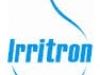 irritron