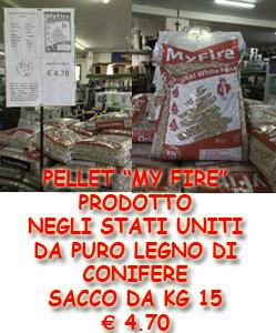 pellet-sito-pt-170-hd