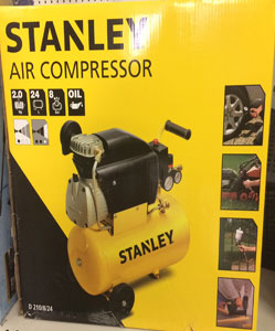 compressore-pt-170-hd